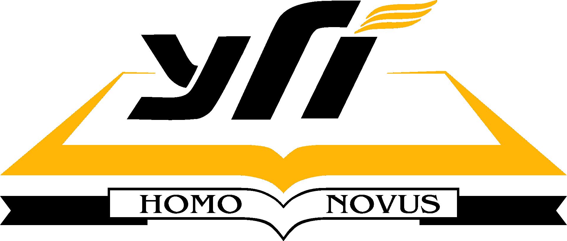 Український гуманітарний інститут