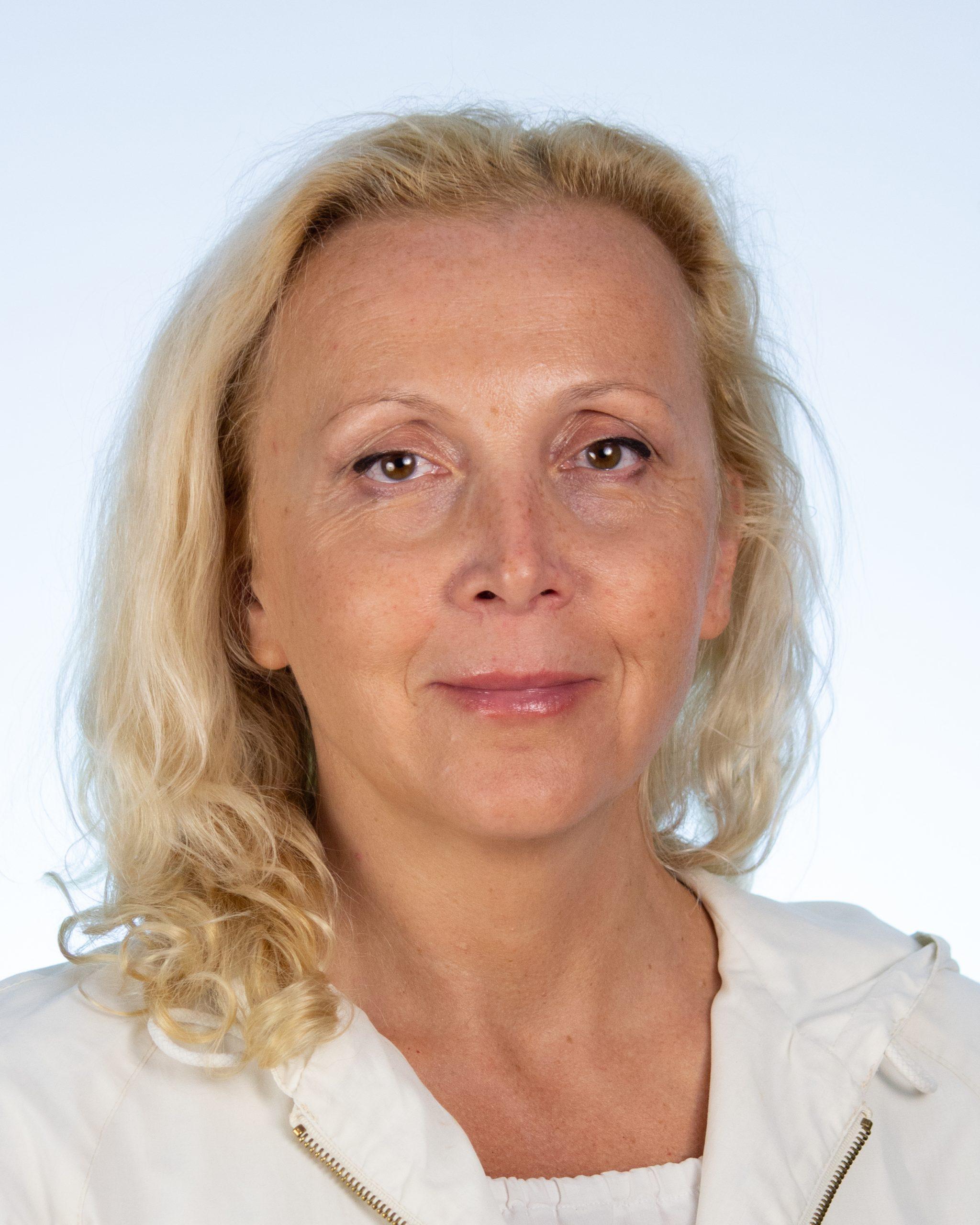 Боличева Олена Вікторівна