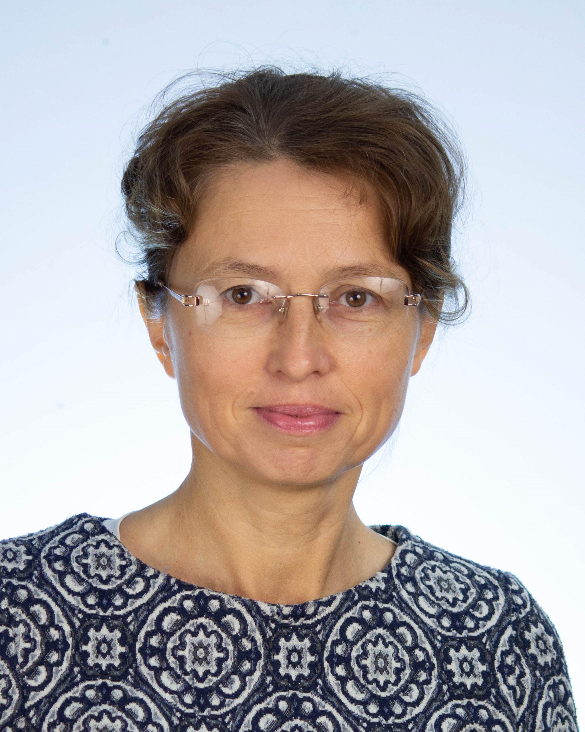 Вятоха Ірина Юріївна