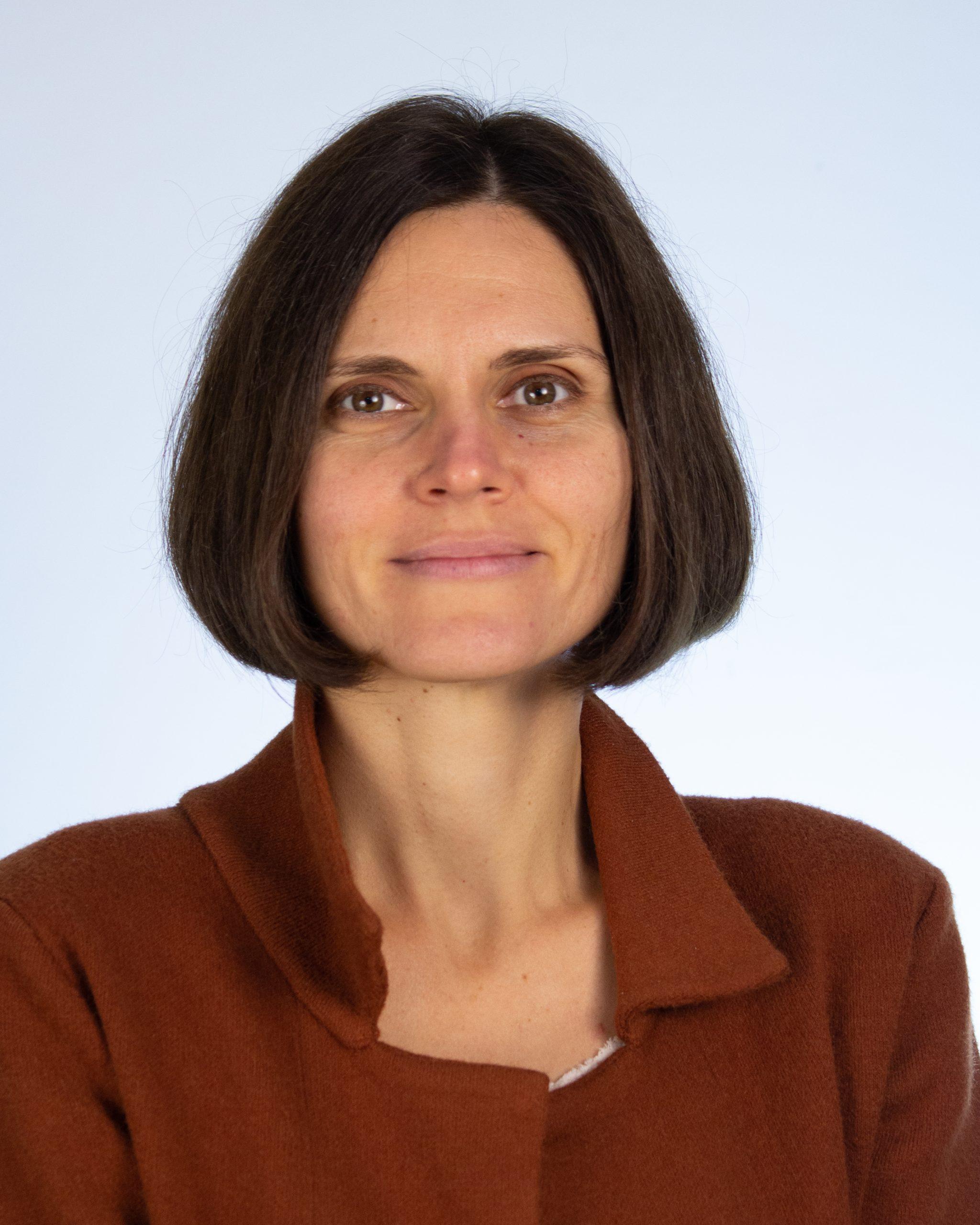 Гриненко Ірина Вікторівна