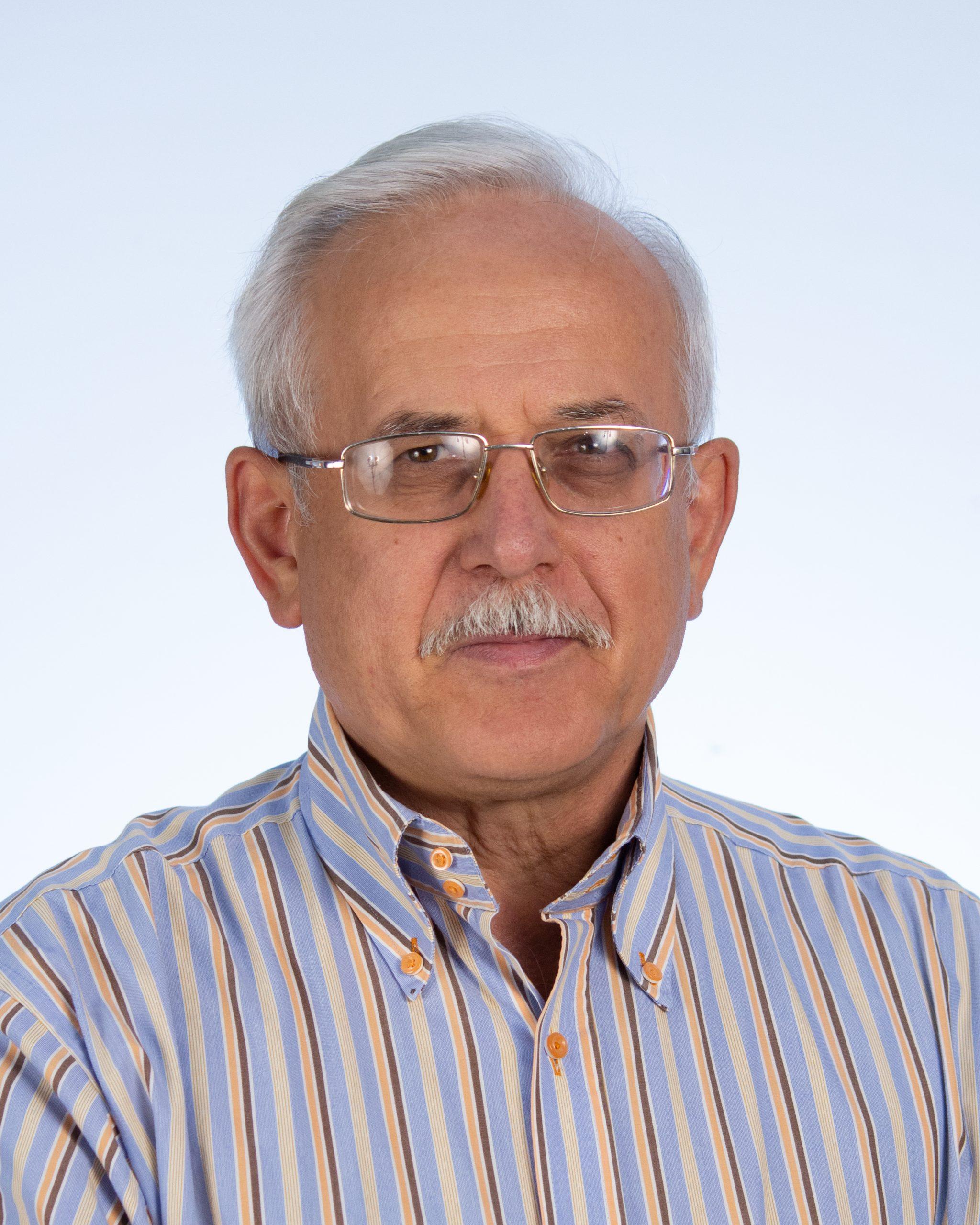 Лівак Петро Євгенович