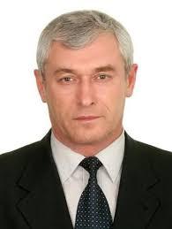 Макаренко Ігор Петрович