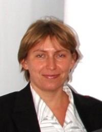 shectakova