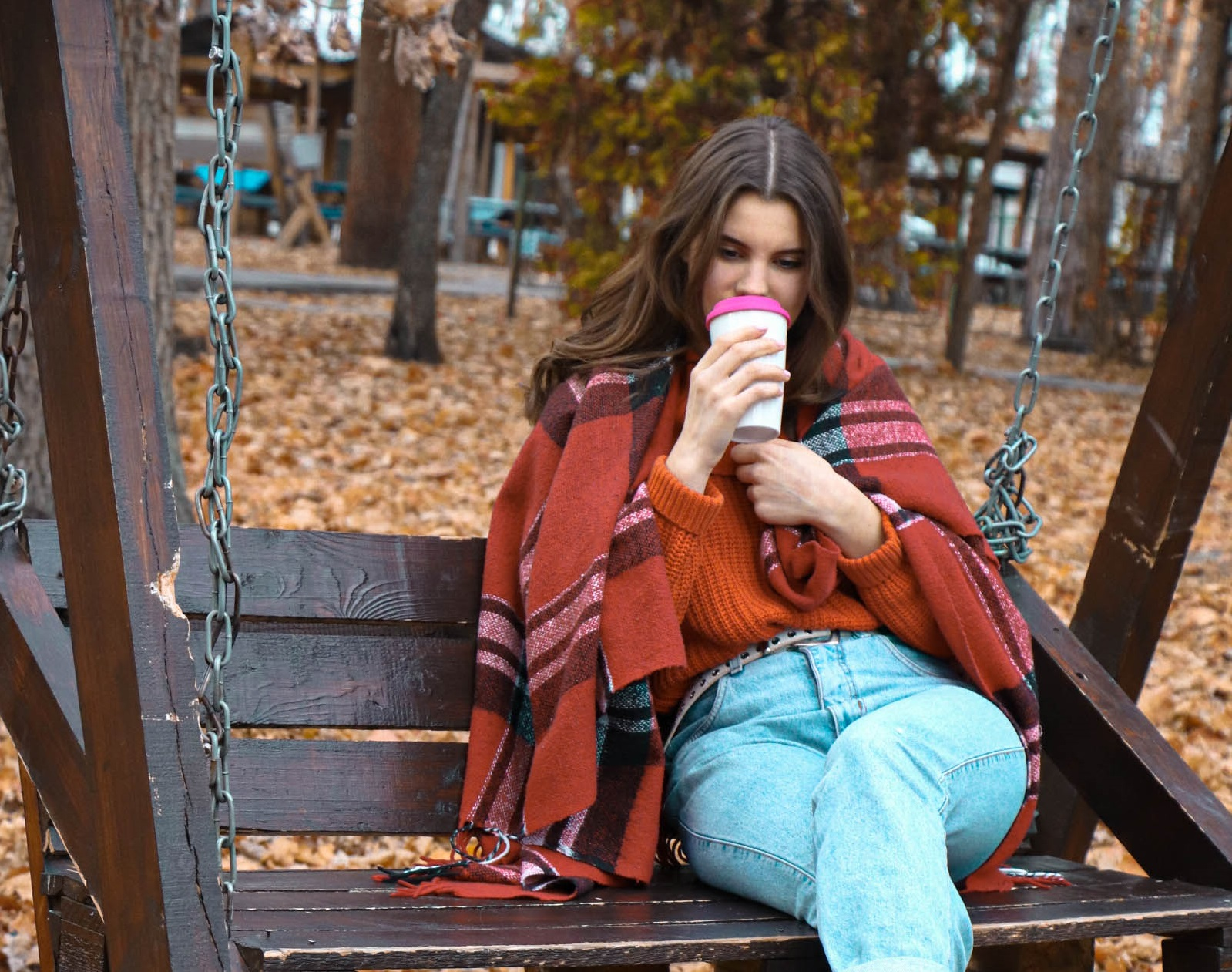 Як студент може захистити себе від недуг в осінню пору